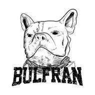 BULFRAN