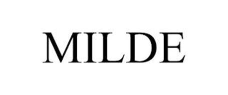 MILDE