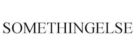 SOMETHINGELSE