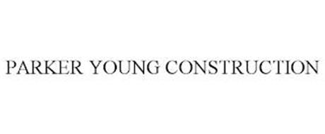 PARKER YOUNG CONSTRUCTION