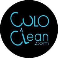 CULOCLEAN.COM