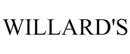 WILLARD'S