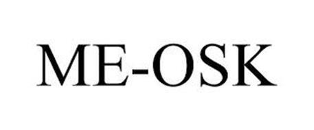 ME-OSK