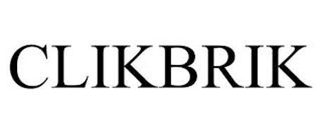 CLIKBRIK