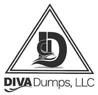 D DIVA DUMPS, LLC