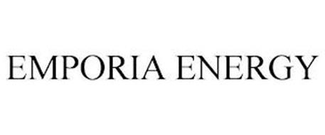 EMPORIA ENERGY