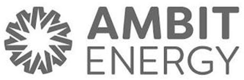 A AMBIT ENERGY