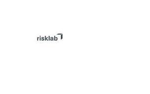 RISKLAB