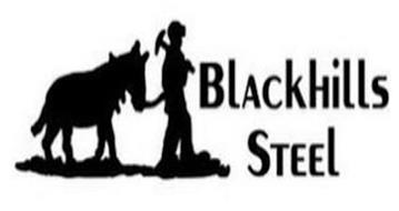BLACKHILLS STEEL
