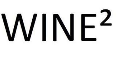 WINE²