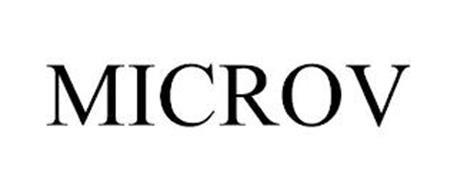 MICROV