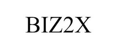 BIZ2X