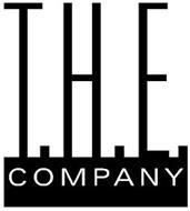 T.H.E. COMPANY