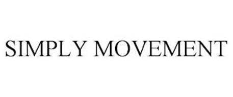 SIMPLY MOVEMENT