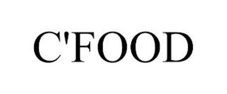 C'FOOD