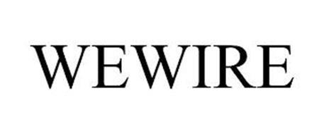 WEWIRE