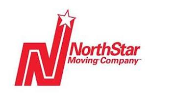 N NORTHSTAR MOVING COMPANY