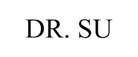 DR. SU