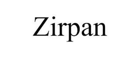 ZIRPAN
