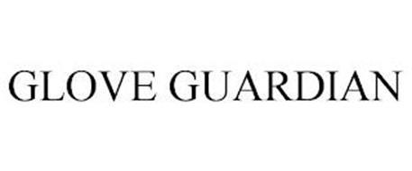 GLOVE GUARDIAN
