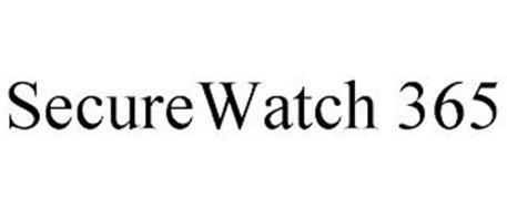 SECUREWATCH 365