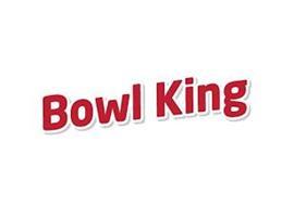 BOWL KING