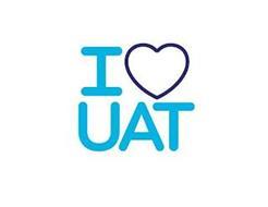 I UAT