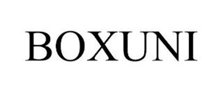 BOXUNI