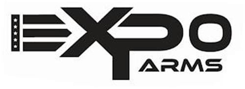 EXPO ARMS