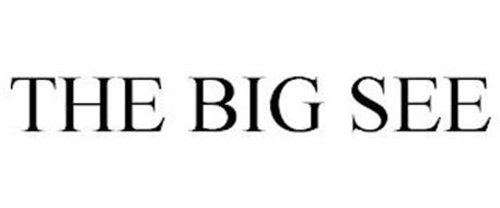 THE BIG SEE