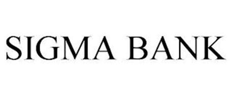 SIGMA BANK