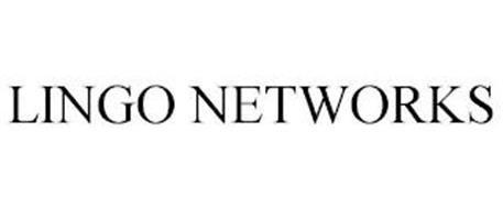 LINGO NETWORKS
