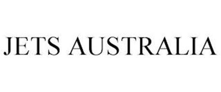 JETS AUSTRALIA