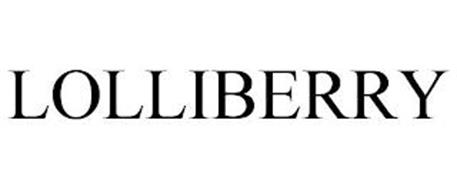 LOLLIBERRY