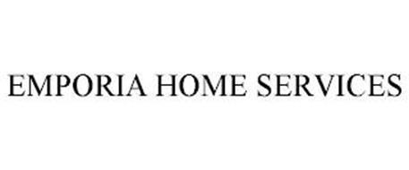 EMPORIA HOME SERVICES