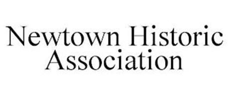 NEWTOWN HISTORIC ASSOCIATION