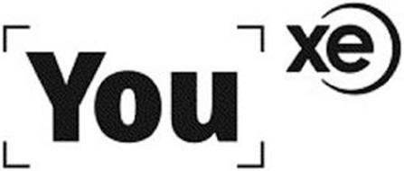 YOU XE