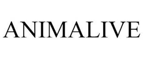 ANIMALIVE