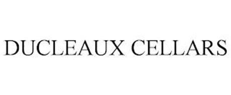 DUCLEAUX CELLARS