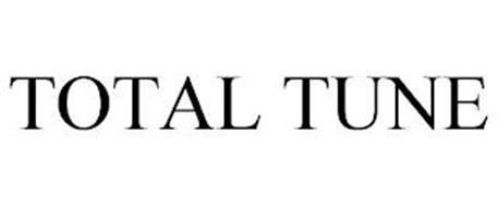 TOTAL TUNE