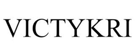 VICTYKRI