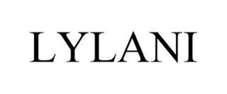 LYLANI