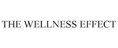THE WELLNESS EFFECT