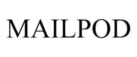 MAILPOD
