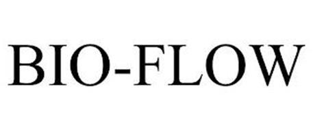 BIO-FLOW