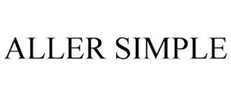ALLER SIMPLE