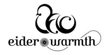 EIDER WARMTH