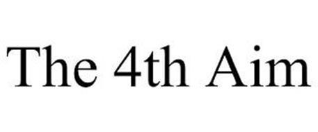 THE 4TH AIM