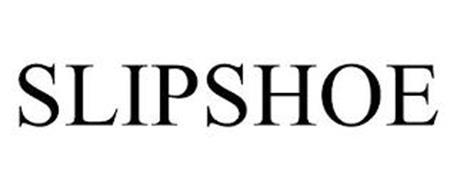 SLIPSHOE