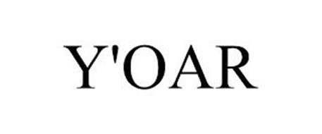 Y'OAR
